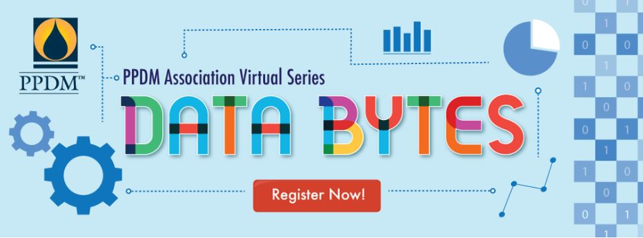 Data Bytes Virtual Event - April 27