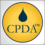 CPDA - Application Deadline for June 2, 2021, Exam