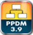 PPDM 3.9 Documentation